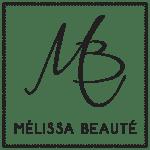 Logo Melissa Beauté