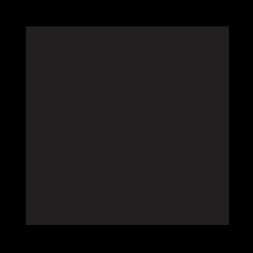 Institut Melissa Beauté