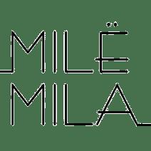 Mile Mila