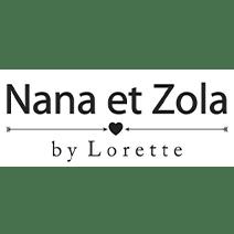 Nana et Zola
